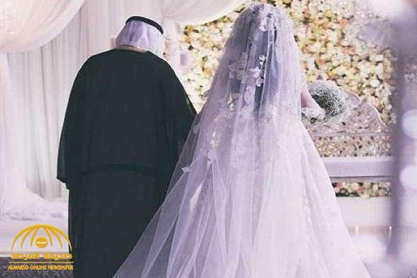 """""""العدل"""" تكشف عن 8 خطوات للاستفادة من خدمة """" العقد الإلكتروني للزواج """""""