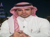"""شاهد .. """"الرشود"""" ينشر لقطة لسالم الدوسري من مباراة الأخضر أمام عمان .. ويطالب بإيقافه !"""