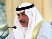 الكويت تصدر قراراً جديداً بشأن المادة 50 من الدستور