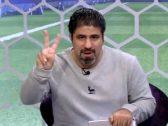 """شاهد .. """"بعد كلنا أوراوا"""".. عبدالعزيز عطية يعود من جديد: """"كلنا الترجي"""""""