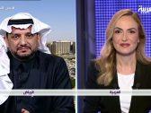 بالفيديو .. خبير مالي يكشف عن توقعاته لسهم أرامكو : سيقفز إلى هذا السعر