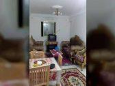 سرقة تكشف تفاصيل صادمة بعد العثور هياكل عظمية داخل شقة في الإسكندرية