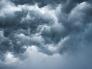 """أمطار رعدية ورياح نشطة على عدة مناطق اليوم.. و""""الأرصاد"""" تكشف تفاصيل الحالة الجوية!"""