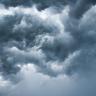 """11 منطقة على موعد مع الأمطار الرعدية والرياح النشطة اليوم.. و""""الأرصاد"""" تكشف التفاصيل !"""