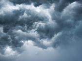 """""""الأرصاد"""" تكشف عن تكون سحب رعدية ممطرة على 4 مناطق اليوم.. وتعلن توقعاتها بشأن درجات الحرارة !"""