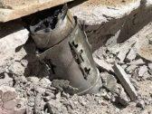 بيان من الدفاع المدني بشأن سقوط مقذوفات حوثية على مستشفى الحرث العام في جازان