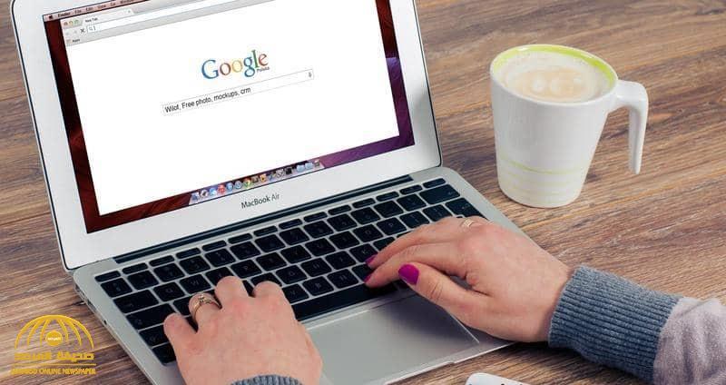 """موقع """"جوجل"""" يكشف عن نتائج غريبة وغير متوقعة  لأكثر الأخبار التي تم البحث عنها في 2019"""