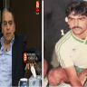 """شاهد.. اللاعب العراقي السابق """"سعد قيس"""": يكشف سبب هروبه و تعرضه للاعتقال والضرب بأمر من عدي !"""