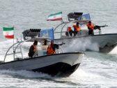 """أمريكا تحذر من """"عدوان إيراني"""" وشيك.. ومسؤولون بالبنتاغون يكشفون التفاصيل !"""