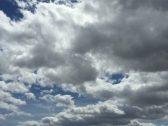اضطرابات جوية وتوقعات بهطول الأمطار وتجمع السيول.. والكشف عن موعدها والمناطق المتأثرة بها !