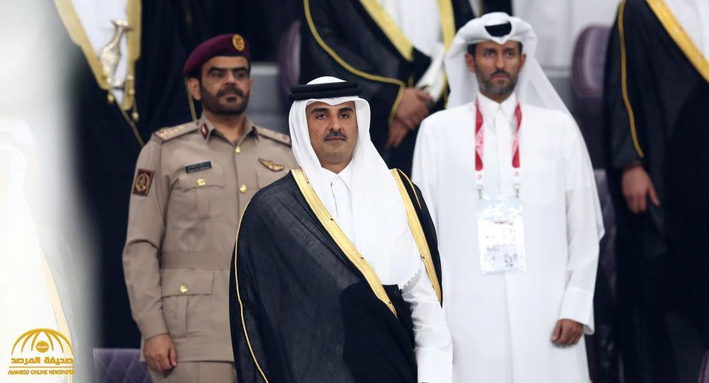 قطر تعلن عن الوفد الممثل لها في القمة الخليجية 40 بالرياض