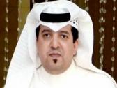 """""""الظاهري"""" يعلق على أزمة """"التبغ المغشوش"""": نحن أمام جريمة تستهدف أكثر من 20% من سكان المملكة"""