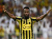 """حقيقة انتقال اللاعب الدولي """"فهد المولد"""" إلى النصر !"""