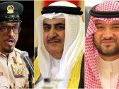 """انتقادات سعودية وإماراتية وبحرينية مشتركة لقمة ماليزيا الإسلامية المشبوهة.. """"شق للصف"""""""
