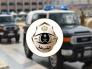 """القبض على مواطنة خمسينية بسبب """"مقطع فيديو"""" بالقصيم"""