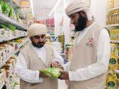 """أول إجراء رسمي من الكويت وسلطنة عمان بشأن مزاعم حول فساد """"البضائع الإماراتية""""!"""