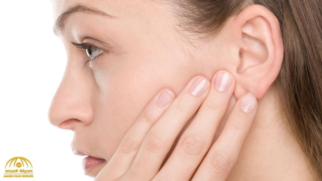 عند سماعك لتلك الأصوات من داخل  جسمك.. فأنت مصاب بهذا النوع النادر من السرطان!