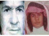 قصة حزينة وقعت أحداثها قبل 35 عامًا .. مواطن يروي ملابسات اختفاء شقيقه ومفاجأة وراء هروبه من أسرته في نجران !