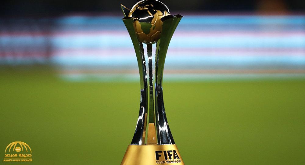 بالأسماء.. الكشف عن 4 لاعبين سعوديين ضمن قائمة هدافي كأس العالم للأندية
