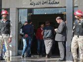 """الأردن ينفي ترحيل السعودية أردنيين بـ""""ملابسهم الداخلية"""""""