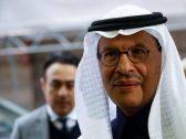 بعد توقيع اتفاقية مع الكويت .. وزير الطاقة يكشف عن حجم إنتاج حقل الخفجي يوميا بنهاية 2020