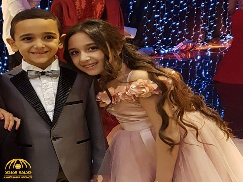 حادث مأساوي لطفلين في الرياض أثناء نومهما .. ووالدهما يروي التفاصيل!