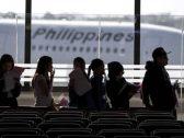 السلطات الفلبينية تمنع 34 امرأة من السفر إلى السعودية في اللحظات الأخيرة.. وتكشف عن أسبابها!