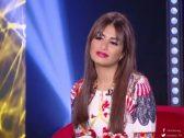 بالفيديو: الفنانة منة فضالي تعترف بزواجها السري على الهواء.. وتكشف أسباب الانفصال بعد 6 أشهر فقط!