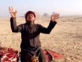 كسوف تاريخي للشمس غدًا.. والزعاق يكشف التفاصيل ويحدد مناطق المملكة التي ستشهد هذه الظاهرة الفلكية! فيديو