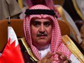 وزير الخارجية البحريني يكشف عن نوايا قطر بشأن المصالحة.. ويعلق على عدم حضور أميرها!