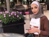 """تطورات جديدة في قضية الفلسطينية """"إسراء غريب"""" … لماذا طلب والدها عقد جلسة سرية لتقديم شهادته ؟!"""