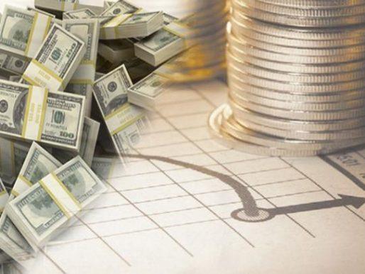 رويترز تكشف عن خطط سعودية جديدة لجمع ديون بقيمة 32 مليار دولار