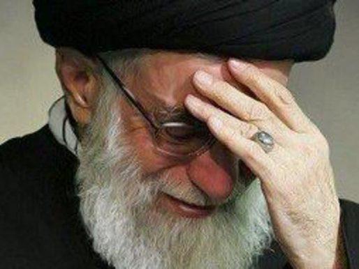 حزمة جديدة من العقوبات الأمريكية تنتظر إيران خلال الأيام المقبلة!