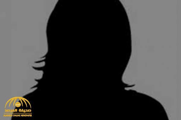 """وفاة مشهورة التواصل الاجتماعي """"مها الفريح"""".. وناشطون يتداولون آخر فيديو لها قبل رحيلها بساعات"""