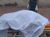 تطورات جديدة في واقعة إلقاء جثمان مسن أمام مستشفى بحائل.. ومفاجأة بشأن علاقة المتهمين بالمتوفي!