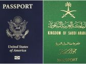"""توجيه من """"الطيران المدني"""" بشأن جوازات السفر السعودية والأمريكية المنتهية صلاحيتها!"""