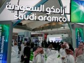 قيمة أرامكو ترتفع 180 مليار دولار في دقائق  والشركة تحصل على لقب أضخم شركة مدرجة في العالم!