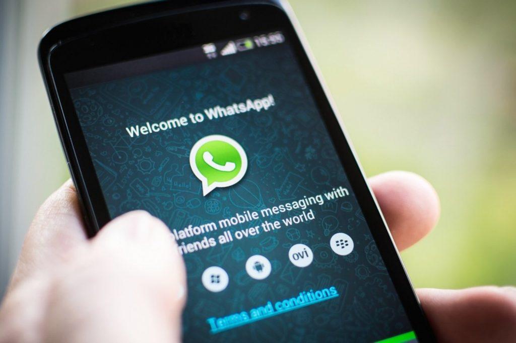 """احذر .. رسالة """"واتساب"""" الخادعة تعود مجدداً لتخترق هاتفك ولا يمكن إصلاحه!"""