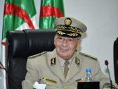 وفاة رئيس أركان الجيش الجزائري أحمد قايد صالح.. والكشف عن سبب الوفاة!