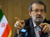 بعد اقترابها من الانهيار الاقتصادي وإفلاس البنوك.. إيران تعرض التفاوض مع أمريكا!