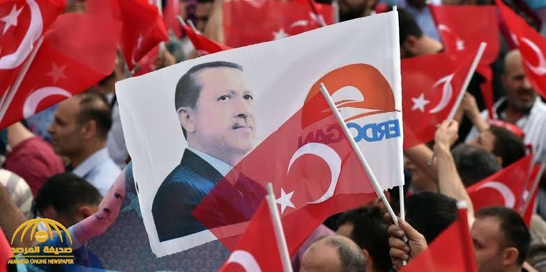 دراسة جديدة : ارتفاع عدد الملحدين في تركيا خلال 10 سنوات