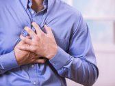 اختبار بسيط.. كيف تعرف مدى صحة قلبك في 30 ثانية فقط؟