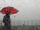 دراسة أمريكية تكشف مفاجأة غريبة حول علاقة الطقس البارد والأمطار بمرض السرطان!