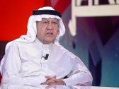 تركي الحمد : غياب أمير قطر عن القمة الخليجية .. إهانة!