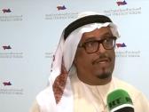 خلفان : القادة العرب لا يمتلكون استراتيجيات مستقبلية باستثناء 4 فقط