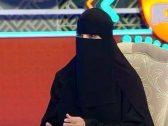 """""""ندى السماعيل """" … تعرف على السيرة الذاتية لأول امرأة سعودية تتولى منصب مدير عام للتعليم !"""