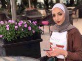 """تفاصيل جديدة في قضية قتل إسراء غريب بغزة .. وشهادة """"عائلية"""" أغرب من الخيال!"""