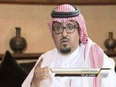 """""""قاتل الله الغباء """".. سالم العثمان يشعل تويتر بسبب هدف حمدالله!"""