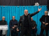 شاهد: أب إيراني يصرخ بعد  فقدان  ابنه في حادث الطائرة الأوكرانية .. أين المحاكمات؟