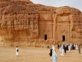 دراسة بريطانية تكشف مفاجأة بشأن نسبة السياح حول العالم الراغبين بزيارة المملكة